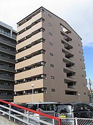 リトゥール澤[906号室]の外観