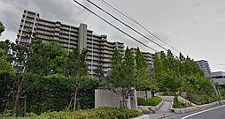 大阪市鶴見区横堤2丁目