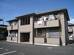 駅 から 公園 運動 東海 笠松