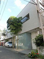 中野坂上駅 2.0万円