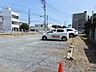 外観,1K,面積30.6m2,賃料4.5万円,JR常磐線 水戸駅 バス20分 徒歩3分,,茨城県水戸市西原2丁目10番地