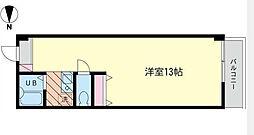小田急小田原線 本厚木駅 バス30分 運輸支局入口下車 徒歩1分