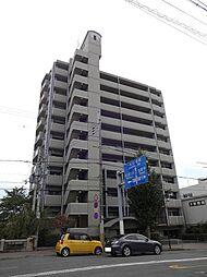 京都市中京区西ノ京円町