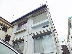 西高島平駅 5.2万円