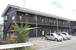 西大寺駅 4.3万円