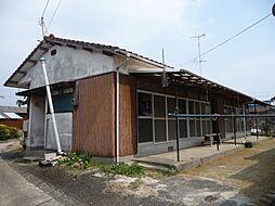 南荒尾駅 2.8万円