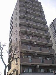 ザ・プレミアムスイートヨコハマ[11階]の外観