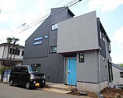 Comodo Casa 高ヶ坂2丁目 全1棟