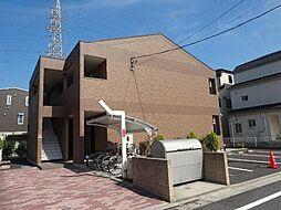 江北駅 6.5万円