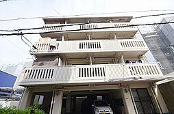 舟入川口町駅 2.5万円