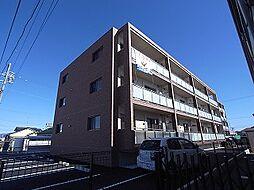 La Grande Maison 2[3階]の外観