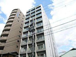 ブリリアンスITO[10階]の外観