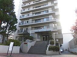 住吉駅 1.5万円
