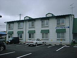 巣子駅 2.5万円