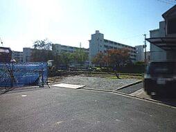 京田辺市東西神屋