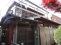 稲荷山公園駅 4.5万円