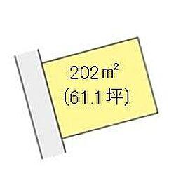 加太 土地 56231