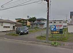 釧路市住之江町