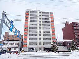 札幌市北区北十五条西4丁目