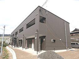 六十谷駅 4.2万円