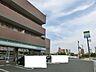 ファミリーマート 浜松中央三丁目店(279m)