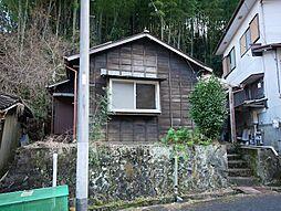 【敷金礼金0円!】高鈴町4丁目住宅
