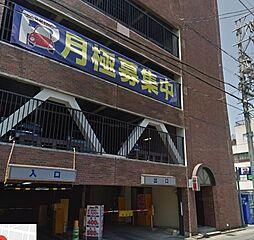 名鉄岐阜駅 1.1万円