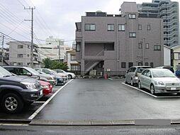 葛西駅 2.0万円