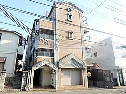 CASA六甲[103号室]の外観