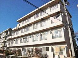 矢野口駅 2.8万円