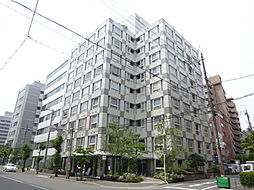 新大阪GHビル[7階]の外観