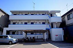 伊予和気駅 2.4万円