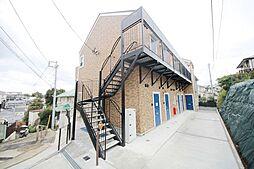 ハーミットクラブハウス東急妙蓮寺