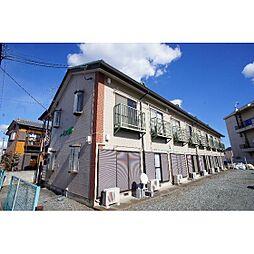 倉賀野駅 2.3万円