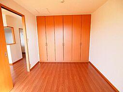 Miura Mansionの洋室
