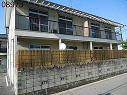 いよ立花駅 3.2万円