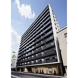 東京メトロ日比谷線 秋葉原駅 徒歩8分の賃貸マンション