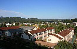 小学校篠山市立 篠山小学校まで274m
