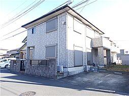稲敷郡阿見町うずら野3-