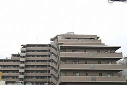 堺市北区百舌鳥梅町3丁