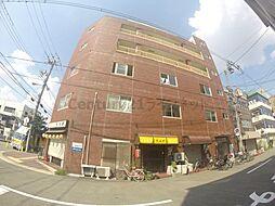 新大阪駅 2.2万円