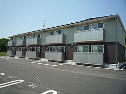 東中津駅 5.5万円