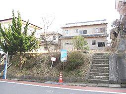 佐倉市千成2丁目 建築条件無し売地