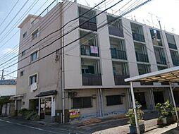 和歌山港駅 2.8万円