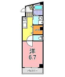 魚住駅 5.2万円