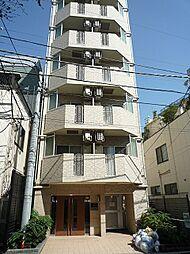 カテリーナ文京湯島[3階]の外観