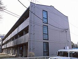 つきみ野駅 0.6万円
