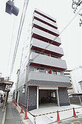 我孫子道駅 5.2万円