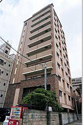 ラフォーレ六本松[11階]の外観