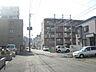 周辺,1K,面積27m2,賃料3.6万円,札幌市営東西線 西11丁目駅 徒歩10分,,北海道札幌市中央区南八条西12丁目1番13号